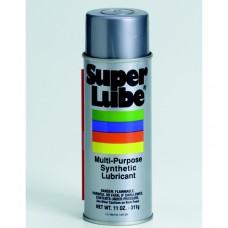 Superlube Synthetisch Smeermiddel 311 gram