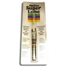 Superlube smeerpen 7ml olie met PTFE (Teflon)